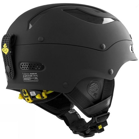 Trooper MIPS Helmet