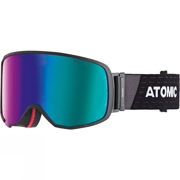 Revent L FDL HD Goggle