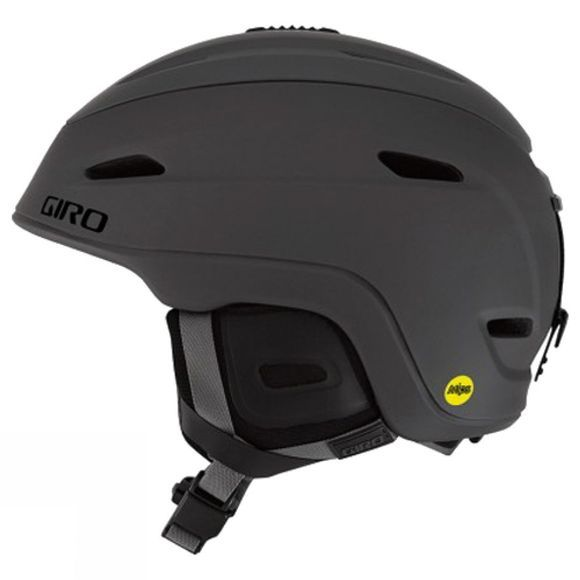 Mens Zone MIPS Helmet