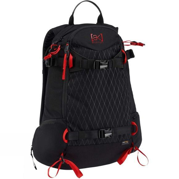 Side Country 18L Pack