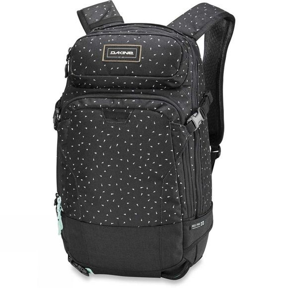 Dakine Womens Heli Pro 20L Backpack Kiki