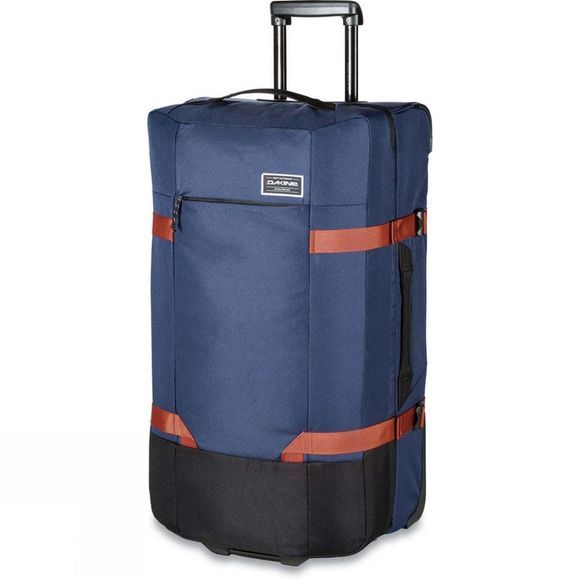 Dakine Split Roller EQ 75L Bag Dark Navy
