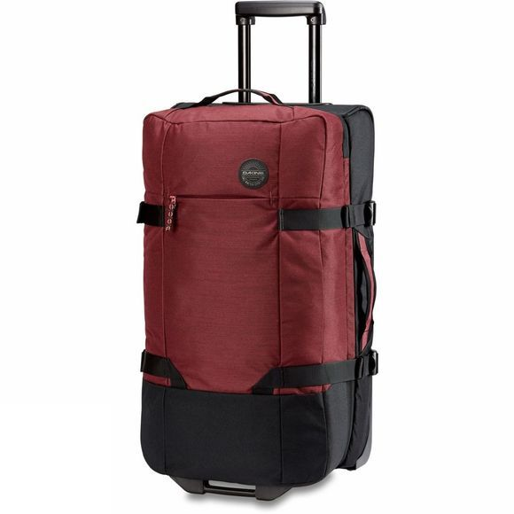 Split Roller EQ 75L Bag
