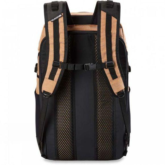 Dakine Split Adventure 38L Rucksack Ready-2-Roll