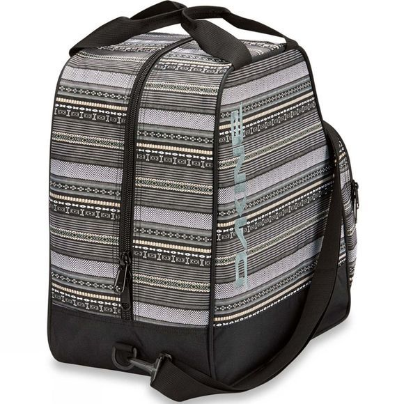 Dakine Boot Bag 30L Zion