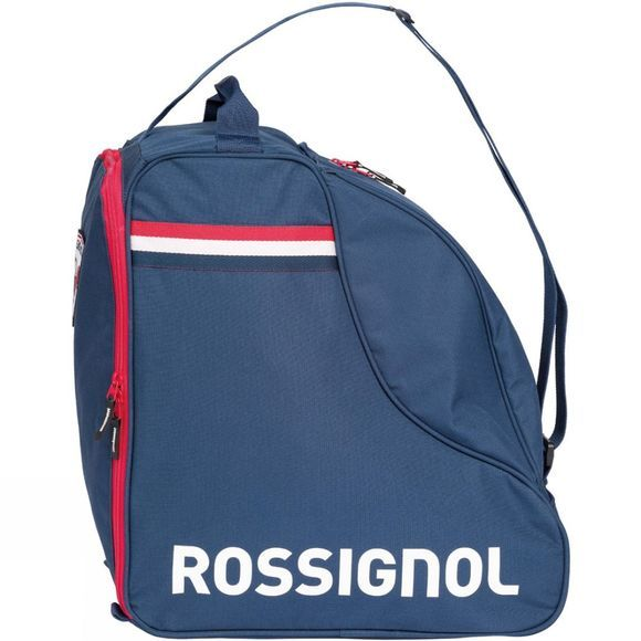 Rossignol Strato Boot Bag Navy Blue