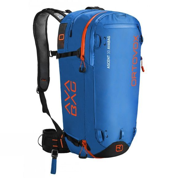 ASCENT 30 AVABAG