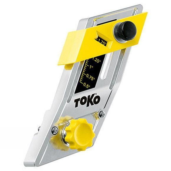 Toko Multi Base Angle File  - .5 - 2.0 Degrees 00