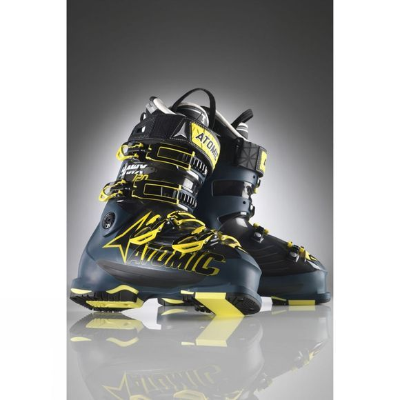 Men's Hawx 120 Ski Boot