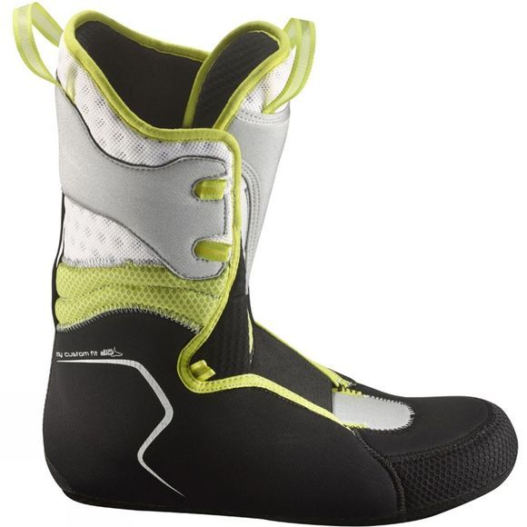 Men's MTN Explorer Touring Boots