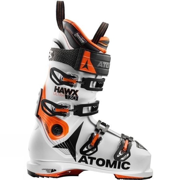 Men's Hawx Ultra 130 Ski Boot