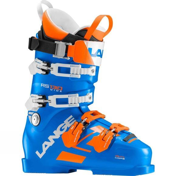 RS 130 Ski Boot - Wide