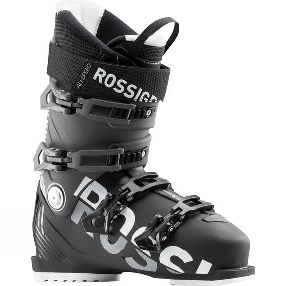 All Speed 80 Ski Boots