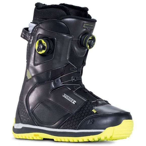 Men's Thraxis Snowboard Boot
