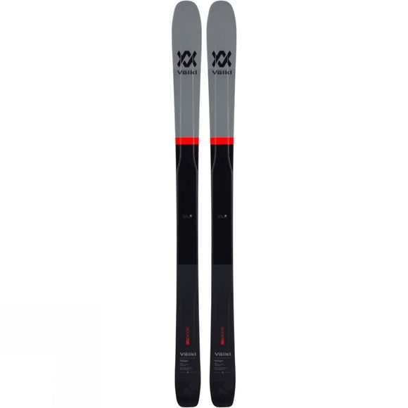 Volkl 90Eight (Ski Only) Black / Grey