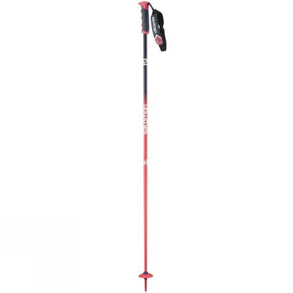 Angel S3 Walking Pole