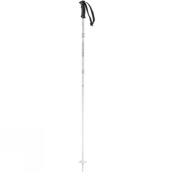 Women's Northpole Walking Pole