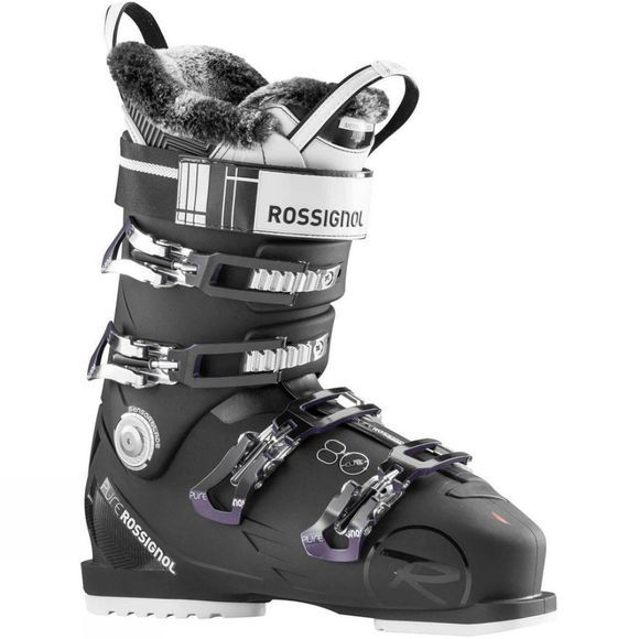 Women's Pure Elite 80 Ski Boot