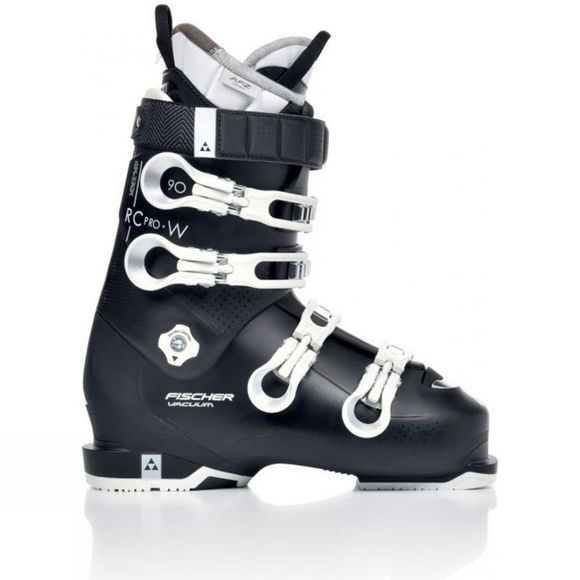 RC Women's 90 Full Fit Boots
