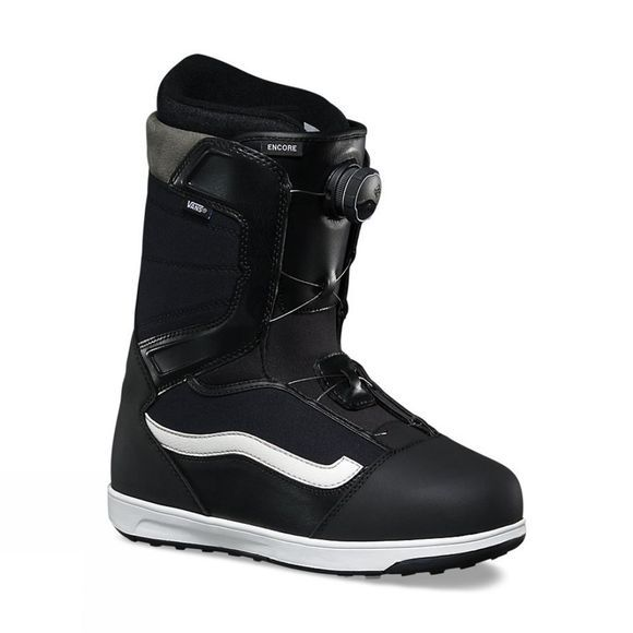 Men's Encore Snowboard Boots