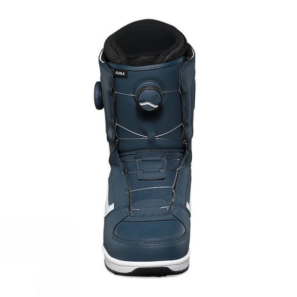 Men's Aura Snowboard Boot