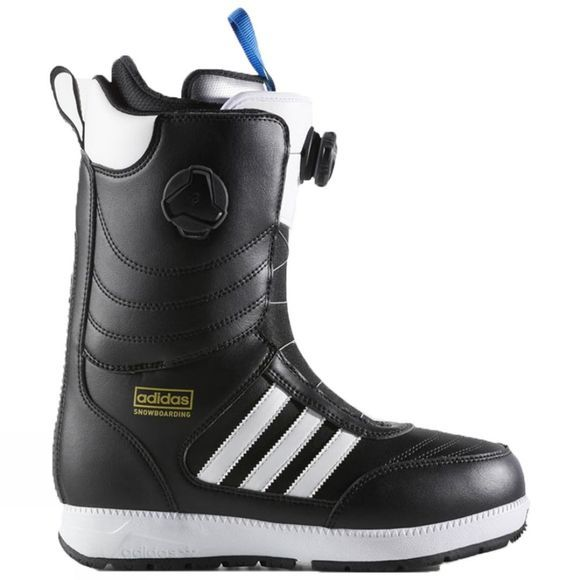 Response ADV Snowboarding Boots