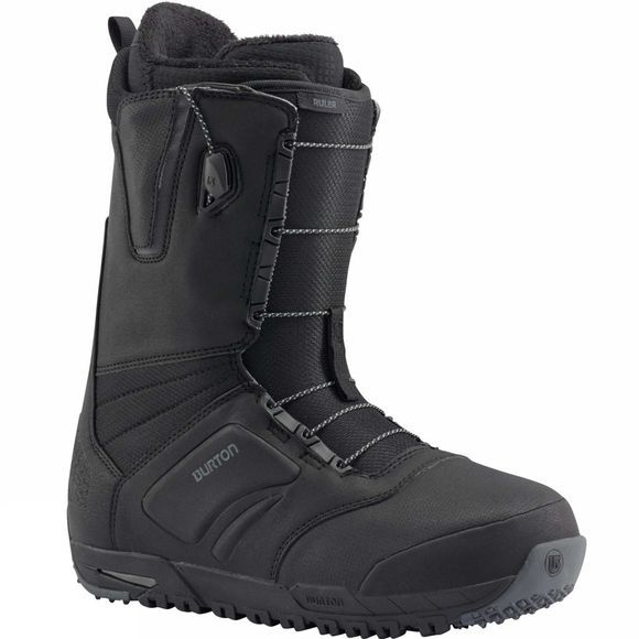 Mens Ruler Snowboard Boots