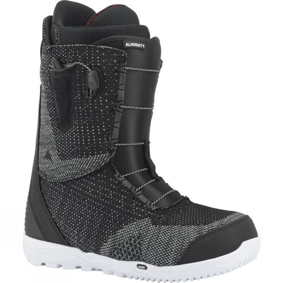 Mens Almighty Snowboard Boot