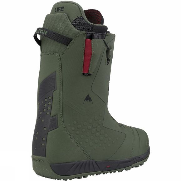 Mens Ion Snowboard Boots