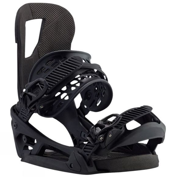 Men's Snowboard Cartel EST Bindings