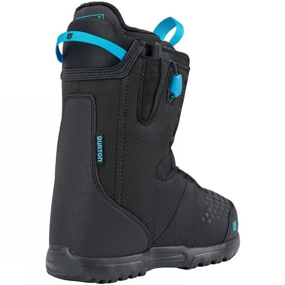 Concord Smalls Youth Snowboard Boots