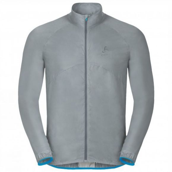 Mens LTTL Running Jacket