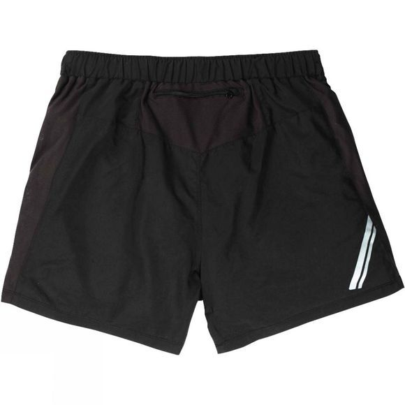 Men's Agile Short