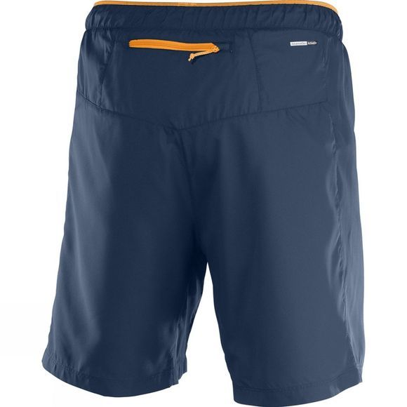 Mens Pulse Shorts