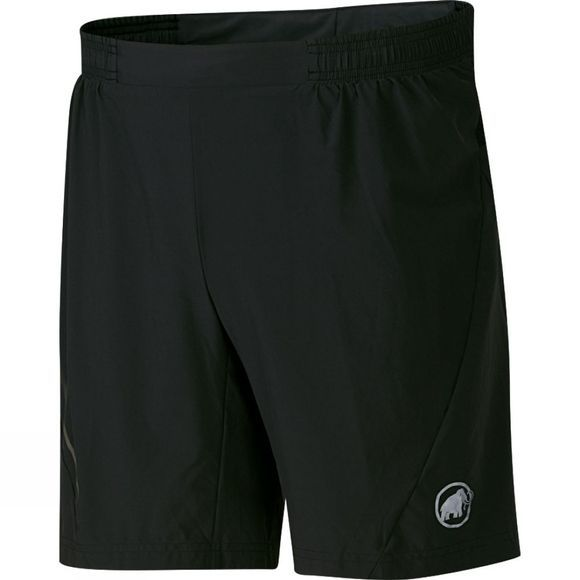 Mens MTR 201 Tech Shorts