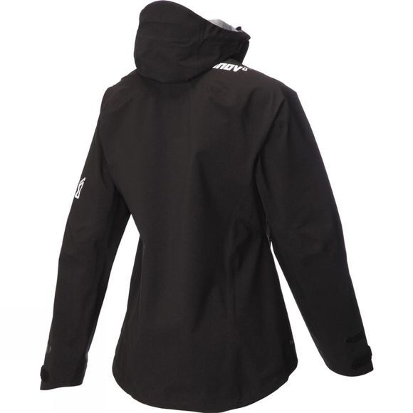 Womens AT/C Protec-Shell Full Zip