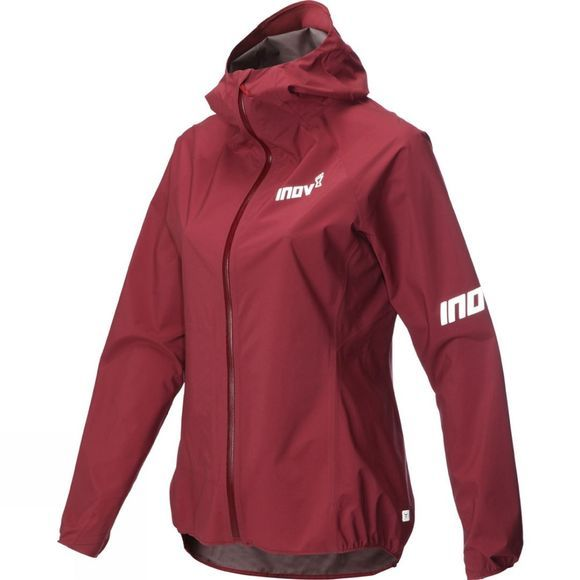 Womens AT/C Stormshell Waterproof Jacket