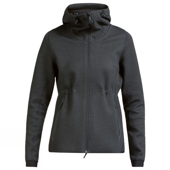 Womens Athletic Sweat Hoodie