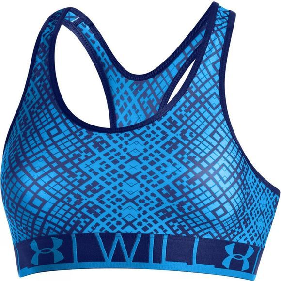 Women's Still Got To Have It Printed Bra