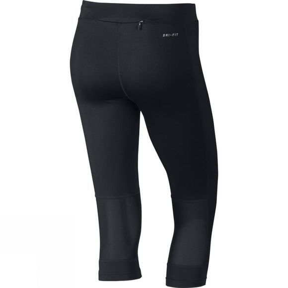 UK Women's DF Essential Capri