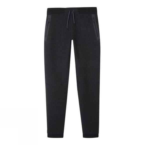 Womens Athletic Tech Sweat Pants