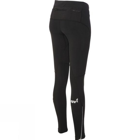 Inov-8 Womens AT/C Tight BLACK