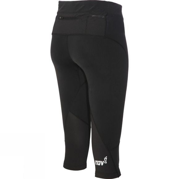 Womens At/C 3/4 Tights