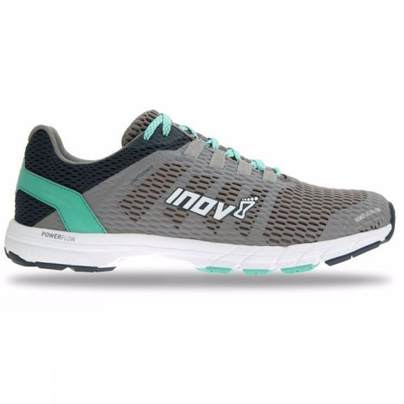 Womens Roadtalon 240 Road Running Shoe