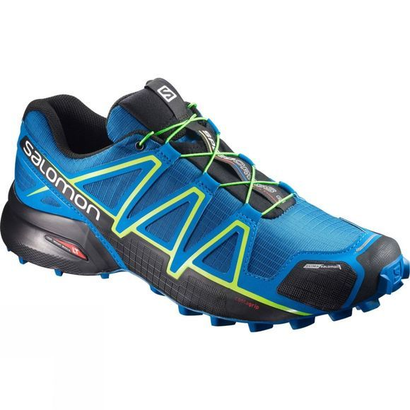 Men's Speedcross 4 CS Shoe