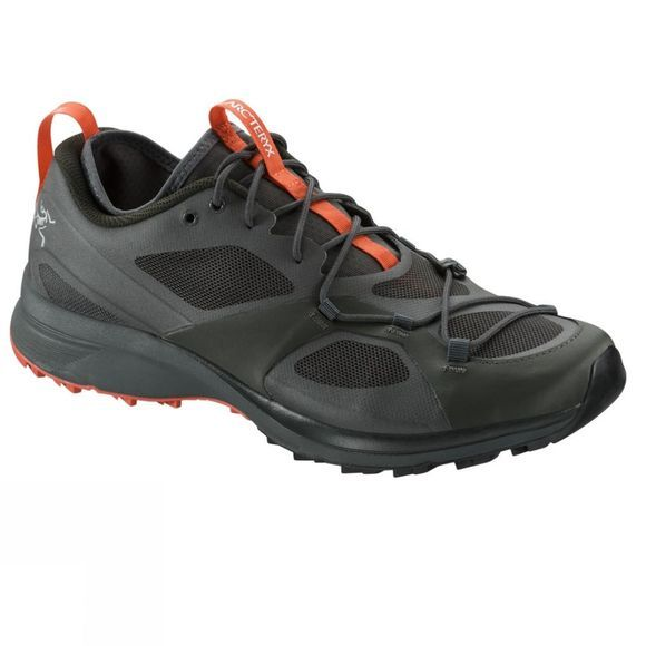 Men's Norvan VT Shoe