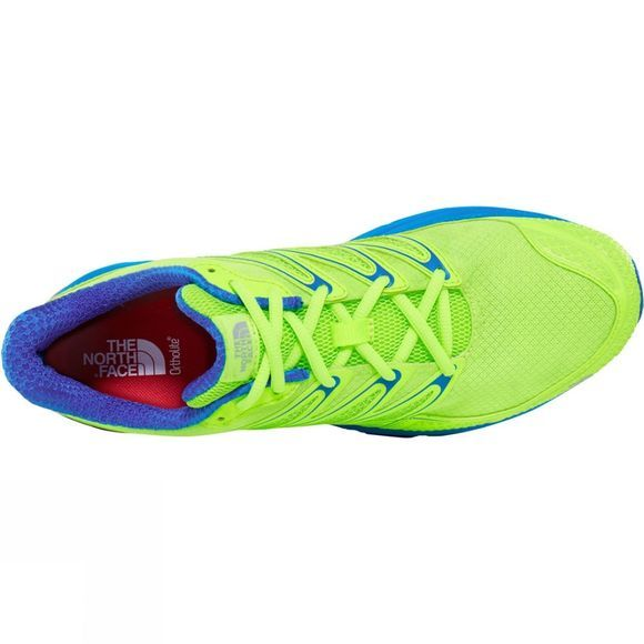 Men's Litewave Endurance