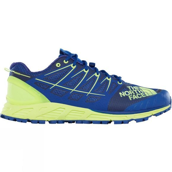 Mens Ultra Endurance II Shoe