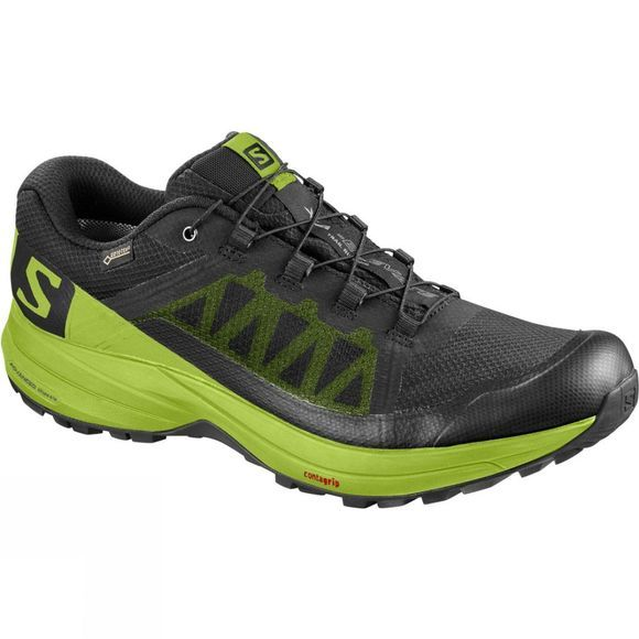 Mens Xa Elevate Gtx Shoe