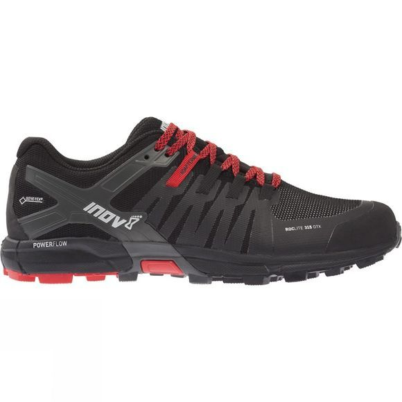 Mens Roclite 315 Gtx Trail Running Shoe